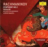 rachmaninov_sym_2_maazel_bpo218