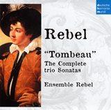 rebel_tombeau_ensamble_rebel194