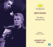 beethoven_nine_symphonies_karajan_1960s241