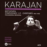 beethoven_karajan_po1950260