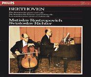 beethoven_rostropovich_richter293