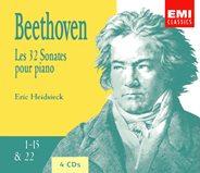 beethoven_sonatas_heidsieck299