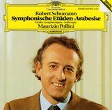 schumann_symphonische_etuden_pollini313