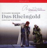 wagner_rheingold_thielemann_2008329