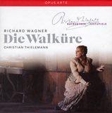 wagner_walkure_thielemann_bayreuth_2008336