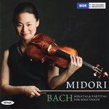 bach_solo_violin_midori356