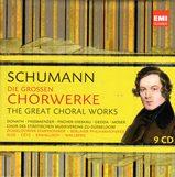 schumann_choral_works350