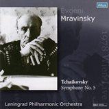 tchaikovsky_5_mravinsky_wien_1978354