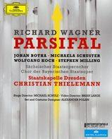 wagner_parsifal_thielemann_2013342