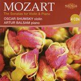 mozart_violin_sonatas_4_shumsky377