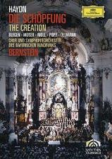 Haydn_schopfung_bernstein_dvd