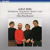 berg_abq_1974412