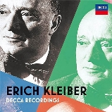 erich_kleiber_decca_recordings