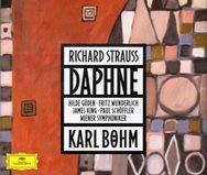 r_strauss_daphne_bohm_vso403