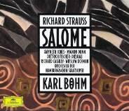 strauss_salome_bohm_1970