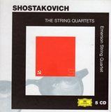 shostakovich_emerson_quartet423