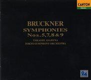 bruckner_tokyo_symphony_asahina439