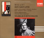 mozart_don_giovanni_furtwangler_1950450