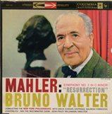 mahler_2_walter_nyp491