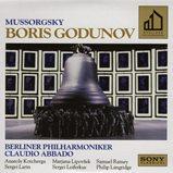 mussorgsky_boris_godunov_abbado_1993479