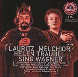 melchior_traubel_sing_wagner507