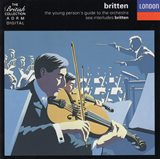 britten_young_persons_sea_preludes526