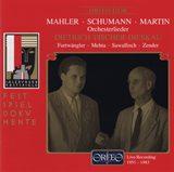 mahler_schumann_martin_dfd530