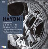haydn_harnoncourt_concentus_musicus555
