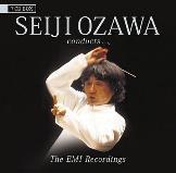 seiji_ozawa_the_emi_recordings
