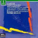 carter_boulez