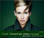 vivaldi_concerti_per_violino_1