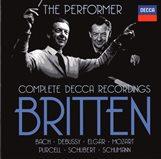 britten_complete_decca_recordings633