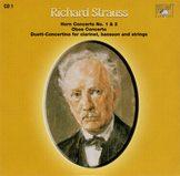 strauss_orchestral_works_kempe636