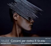 vivaldi_concerto_2_sardelli