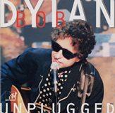 bob_dylan_unplugged661