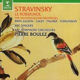 stravinsky_rossignol_boulez669