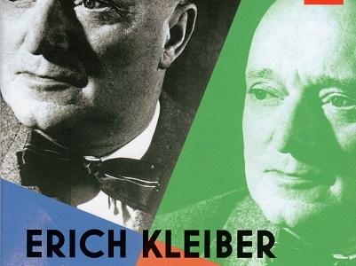 エーリヒ・クライバー指揮ウィーン・フィル ベートーヴェン第9番(1952.6録音)を聴いて思ふ