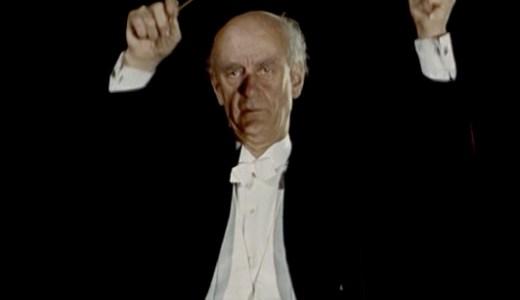 フルトヴェングラー指揮ウィーン・フィル モーツァルト「ドン・ジョヴァンニ」K.527(1954.10収録)