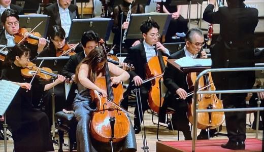 ラファエル・パヤーレ指揮NHK交響楽団 ショスタコーヴィチ 交響曲第5番ほか(2020.1.31Live)