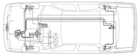 Wiring Diagram Alfa Romeo 164 Alfa Romeo Body Wiring