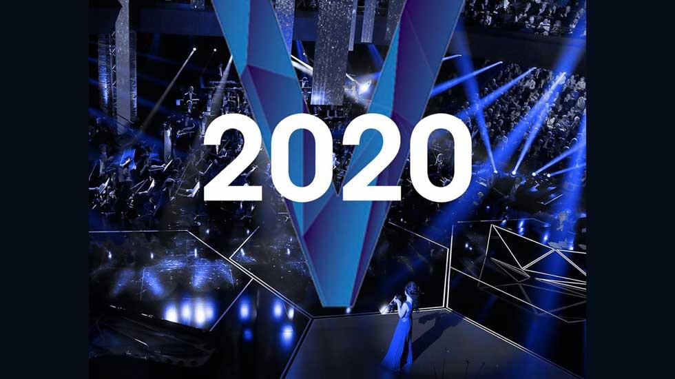Les nommés des Victoires de la musique classique 2020 ont été dévoilés