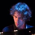 Alexandre Kantorow, grand gagnant des Victoires de la Musique Classique 2020