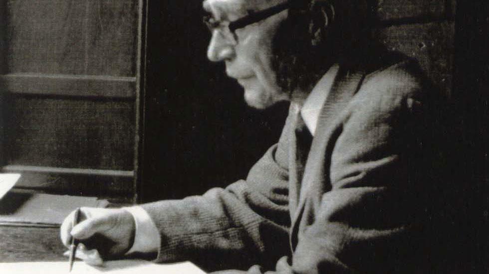 Raphaël Fumet