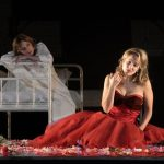 La Traviata © Vincent Pontet