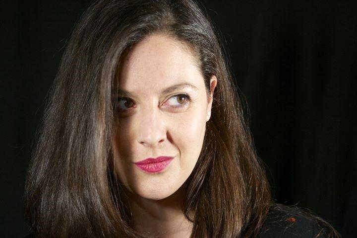 Stéphanie Varnerin