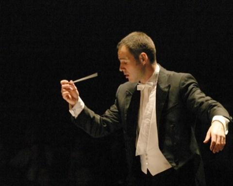 Laurent Campellone