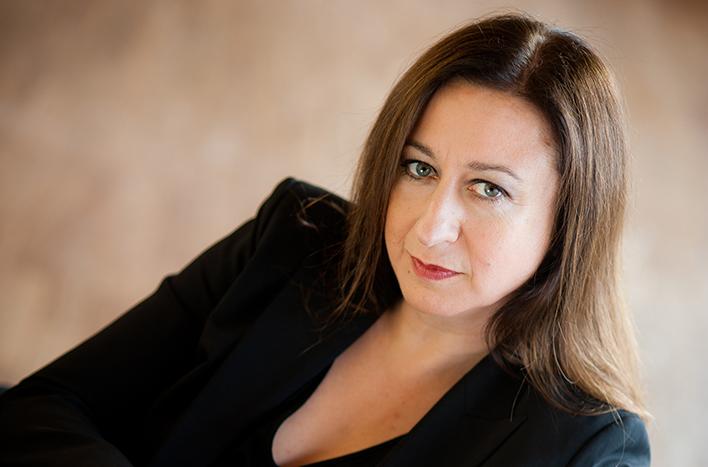 Simone Young dirige Carmen