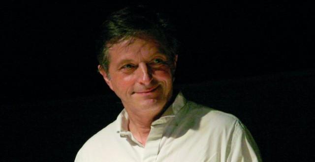 Cyril Huvé © DR
