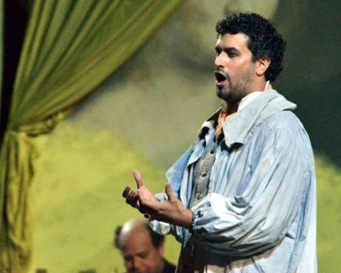 Tosca au Festival Puccini © DR / Festival Puccini