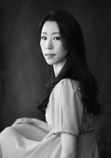 Sae Eun Park